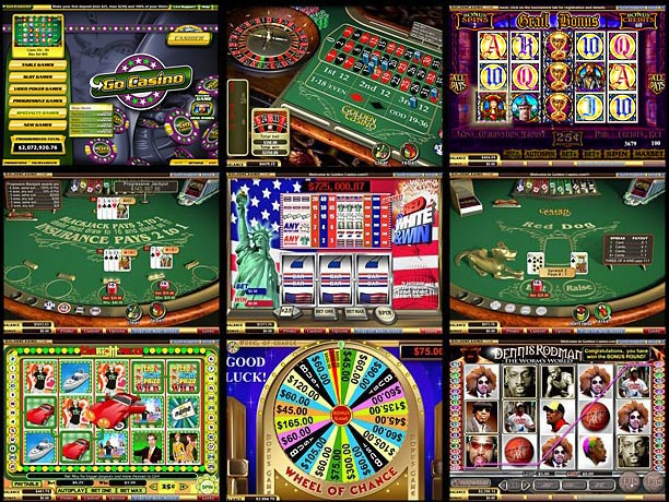 Flickers Gambling Guide Online Casino Portal Flickergaming Net