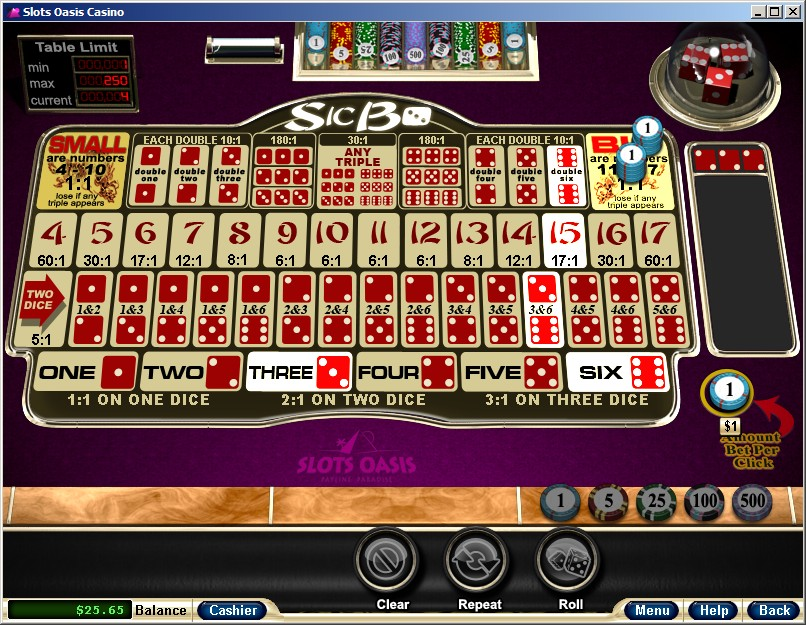 online casino portal gamer handy